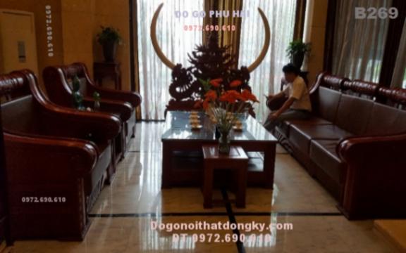 Bộ Bàn Ghế Gỗ Đinh Hương, , bộ bàn ghế gỗ đẹp, ban ghe go dinh huong.Bộ bàn ghế phòng khách hiện đại,Bo ban ghe go dep gia re, Bo ban ghe phong khach)