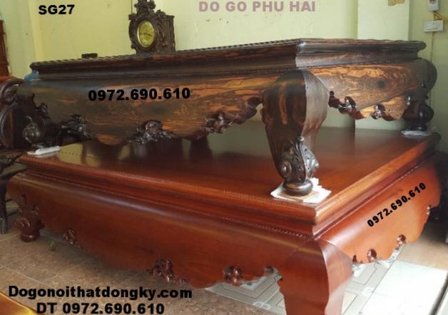 Sập Gỗ Mun, Sập Gỗ Mun Hoa Dogodongky.net.vn SG27 (Giới thiệu và bán Sap go mun hoa, sap go, Sập gỗ mun hoa, Sap go mun soc, Sập gỗ mun, sập gỗ đẹp
