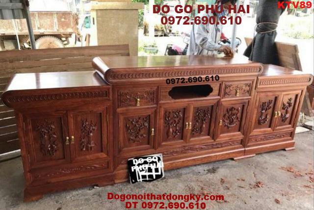 Bán Kệ Tủ Tivi Đẹp,Mẫu Hiện Đại Dogodongky.net.vn